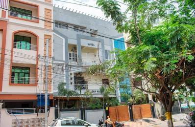 600 sqft, 1 bhk IndependentHouse in Builder Project Aparna Senore Valley Villas, Hyderabad at Rs. 20000