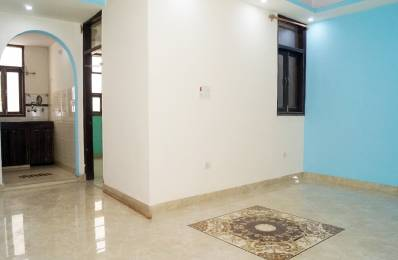 1600 sqft, 3 bhk Apartment in Builder Project Chhattarpur Enclave Phase1, Delhi at Rs. 22000