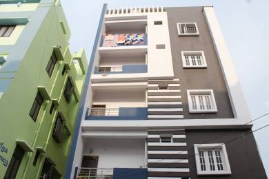 1300 sqft, 2 bhk Apartment in Builder Project Singareni, Hyderabad at Rs. 12000