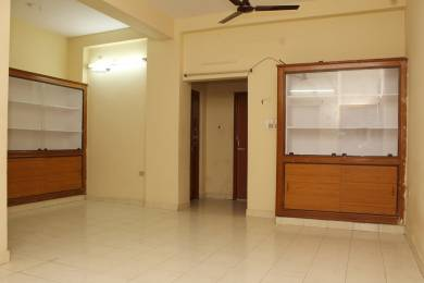 1200 sqft, 2 bhk Apartment in Builder Project Rukmini Devi Colony, Hyderabad at Rs. 17050