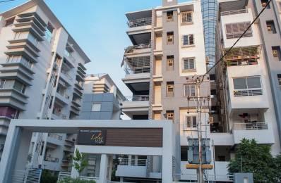 2000 sqft, 3 bhk Apartment in Builder Project Safari Nagar, Hyderabad at Rs. 30000