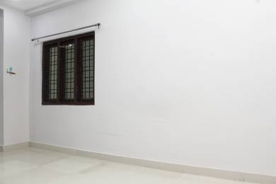 1000 sqft, 2 bhk Apartment in Builder Project Maruthi Nagar Colony Hyderabad, Hyderabad at Rs. 19000