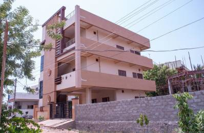 300 sqft, 2 bhk IndependentHouse in Builder Project Phase I, Hyderabad at Rs. 9500