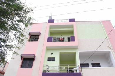 1200 sqft, 2 bhk IndependentHouse in Builder Project Annajiguda, Hyderabad at Rs. 14000