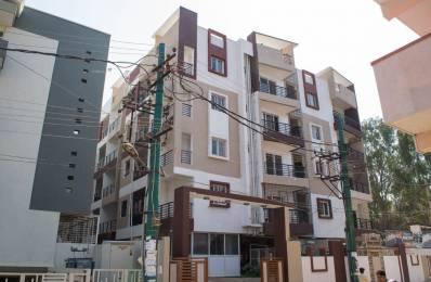 1200 sqft, 2 bhk Apartment in Builder Project Near Bellandur, Bangalore at Rs. 23500