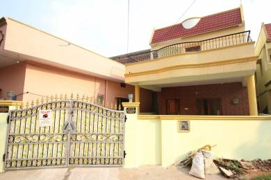 3000 sqft, 3 bhk Villa in Builder Project Sairam Nagar, Hyderabad at Rs. 19800