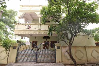 1400 sqft, 2 bhk IndependentHouse in Builder Project Kalyanpuri, Hyderabad at Rs. 20000