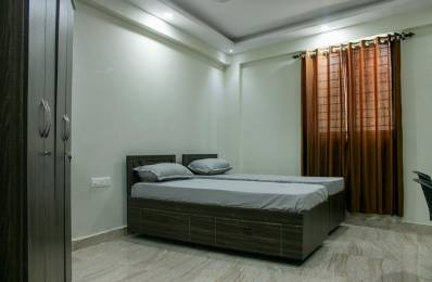 180 sqft, 1 bhk Apartment in Builder Project Forum Mall Parking, Bangalore at Rs. 16500