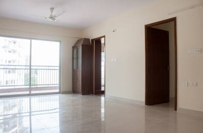 1500 sqft, 3 bhk Apartment in Builder Project VISL Layout, Bangalore at Rs. 17000