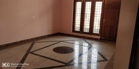400 sqft, 1 bhk IndependentHouse in Builder Project Indian Oil Nagar, Noida at Rs. 11000