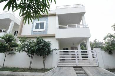 1800 sqft, 3 bhk Villa in Builder Project ASR Brindavan Colony, Hyderabad at Rs. 22000