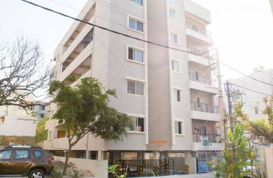 1200 sqft, 2 bhk IndependentHouse in Builder Project 3rd Stage BEML Layout, Bangalore at Rs. 14000
