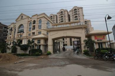 1800 sqft, 3 bhk Apartment in Builder Project Hafeezpet, Hyderabad at Rs. 32000