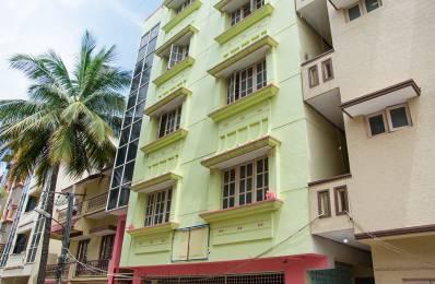 650 sqft, 2 bhk Apartment in Builder Project Maruthi Nagar Madivala, Bangalore at Rs. 16500