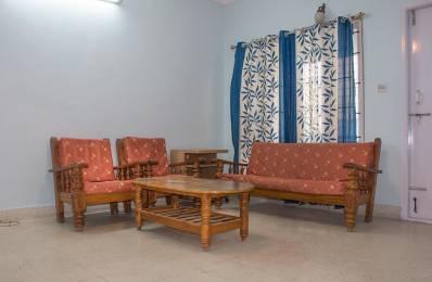 1200 sqft, 2 bhk Apartment in Builder Project Varsova Layout C V Raman Naga, Bangalore at Rs. 28000