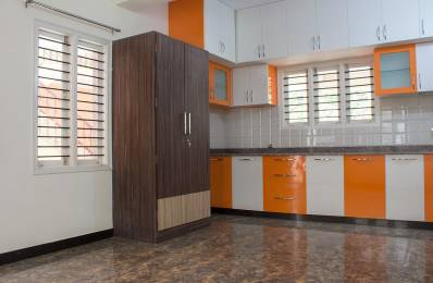 250 sqft, 1 bhk Apartment in Builder Project BDA Colony, Bangalore at Rs. 13000