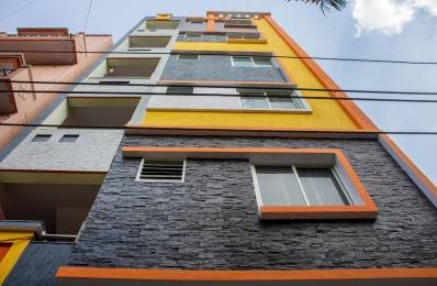 500 sqft, 1 bhk IndependentHouse in Builder Project hongasandra bangalore, Bangalore at Rs. 9999