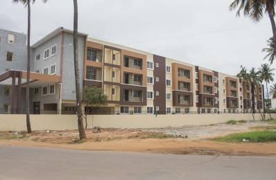 1400 sqft, 2 bhk Apartment in Builder Project Mysore road Bangalore, Bangalore at Rs. 16000