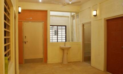 1000 sqft, 3 bhk IndependentHouse in Builder Project Dayara, Hyderabad at Rs. 19000