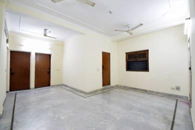 900 sqft, 2 bhk Apartment in Builder Project Khidki Village, Delhi at Rs. 28000