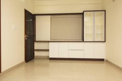 1500 sqft, 3 bhk Apartment in Builder Project Srinivas Nagar, Hyderabad at Rs. 17600