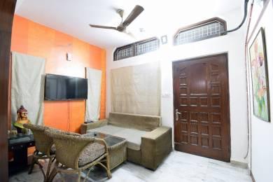 2000 sqft, 4 bhk Apartment in Builder Project Sarita Vihar, Delhi at Rs. 55000