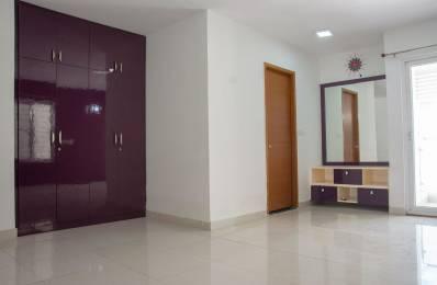 3000 sqft, 3 bhk Apartment in Builder Project Ittina Akkala Road, Bangalore at Rs. 50000