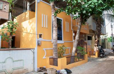 1800 sqft, 2 bhk IndependentHouse in Builder Project Tejaswi Nagar, Hyderabad at Rs. 17400