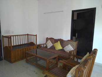1150 sqft, 2 bhk Apartment in Builder Project Paras Tierea, Noida at Rs. 18000