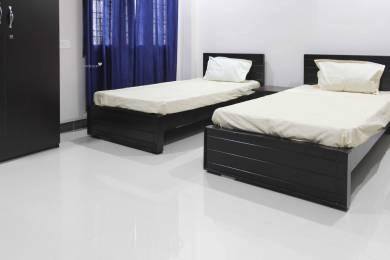 1200 sqft, 2 bhk Apartment in Builder Project Prakash Nagar, Hyderabad at Rs. 20000