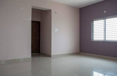 400 sqft, 3 bhk Apartment in Builder Project Dargah Pahad, Hyderabad at Rs. 16000