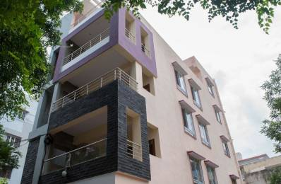 2500 sqft, 2 bhk Apartment in Builder Project Prakash Nagar, Hyderabad at Rs. 13000