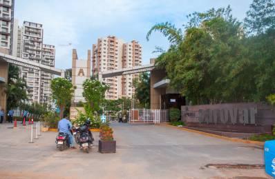 1600 sqft, 3 bhk Apartment in Builder Project Komatikunta, Hyderabad at Rs. 28000
