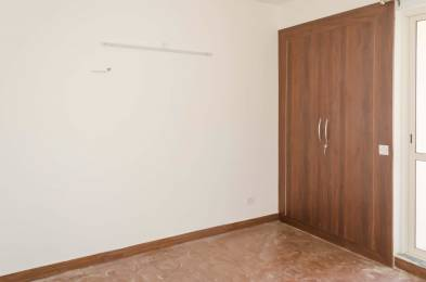 1000 sqft, 2 bhk Apartment in Builder Project jaypee cosmos, Noida at Rs. 13000