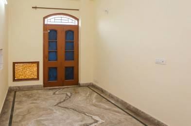 600 sqft, 2 bhk Villa in Builder Project Block J Aghapur Road, Noida at Rs. 16500