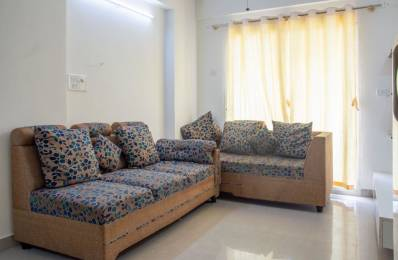 1000 sqft, 2 bhk Apartment in Builder Project Thirupalya Road, Bangalore at Rs. 22000