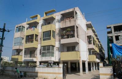 1200 sqft, 2 bhk Apartment in Builder Project MLA Layout Main Road, Bangalore at Rs. 16500