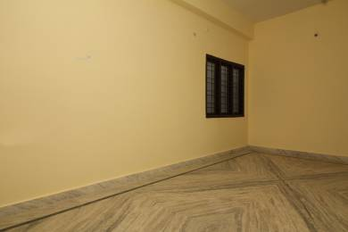 1000 sqft, 2 bhk Apartment in Builder Project Old Sai Chandra Colony, Hyderabad at Rs. 7800