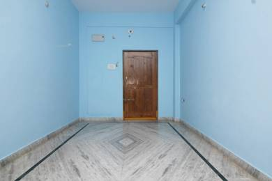 1000 sqft, 2 bhk Apartment in Builder Project Old Sai Chandra Colony, Hyderabad at Rs. 6700
