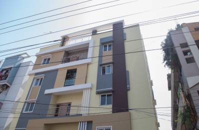 3000 sqft, 3 bhk Apartment in Builder Project Baban Basthi, Hyderabad at Rs. 18000