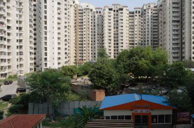 1050 sqft, 2 bhk Apartment in Builder Project Sector 76, Noida at Rs. 15200