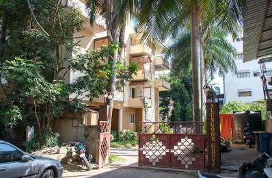 975 sqft, 2 bhk Apartment in Builder Project Ayodya Nagar, Bangalore at Rs. 13000