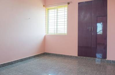 800 sqft, 2 bhk IndependentHouse in Builder Project Lakshminarayana Pura, Bangalore at Rs. 19000