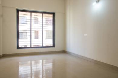 950 sqft, 2 bhk Apartment in Builder Project Tilekar Nagar, Pune at Rs. 10000