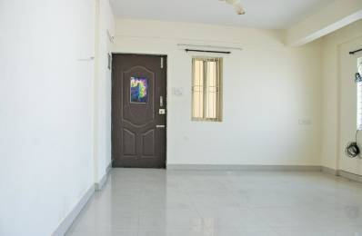 1100 sqft, 2 bhk Apartment in Builder Project 17th Main, Bangalore at Rs. 26000
