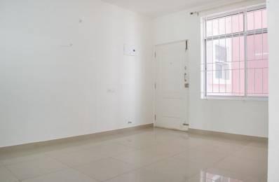 1200 sqft, 3 bhk Apartment in Builder Project Kanakapura Road Beyond Nice Ring Road, Bangalore at Rs. 13000