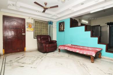 1400 sqft, 3 bhk Apartment in Builder Project Czech Colony Hyderabad, Hyderabad at Rs. 36000