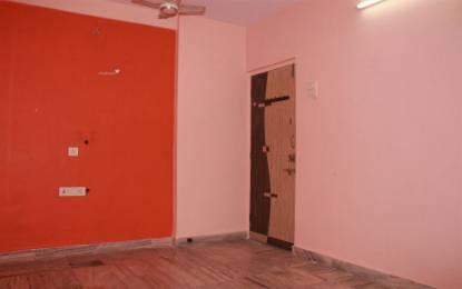 800 sqft, 1 bhk Apartment in Builder Project Thane Belapur Road, Mumbai at Rs. 25000
