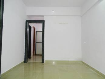 650 sqft, 2 bhk Apartment in Builder Project Sanpada, Mumbai at Rs. 21500