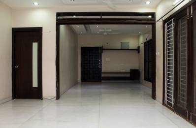 2500 sqft, 3 bhk Apartment in Builder Project Lakshmi Nagar Colony, Hyderabad at Rs. 26500